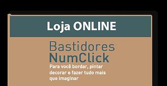 btn_loja3.png
