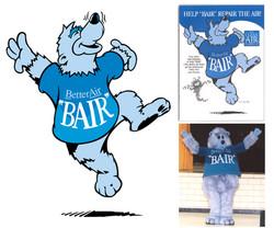 BAIR - GA Clean Air Campaign