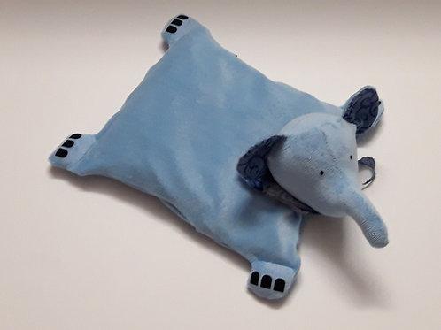 Wärmekissen - Elefant
