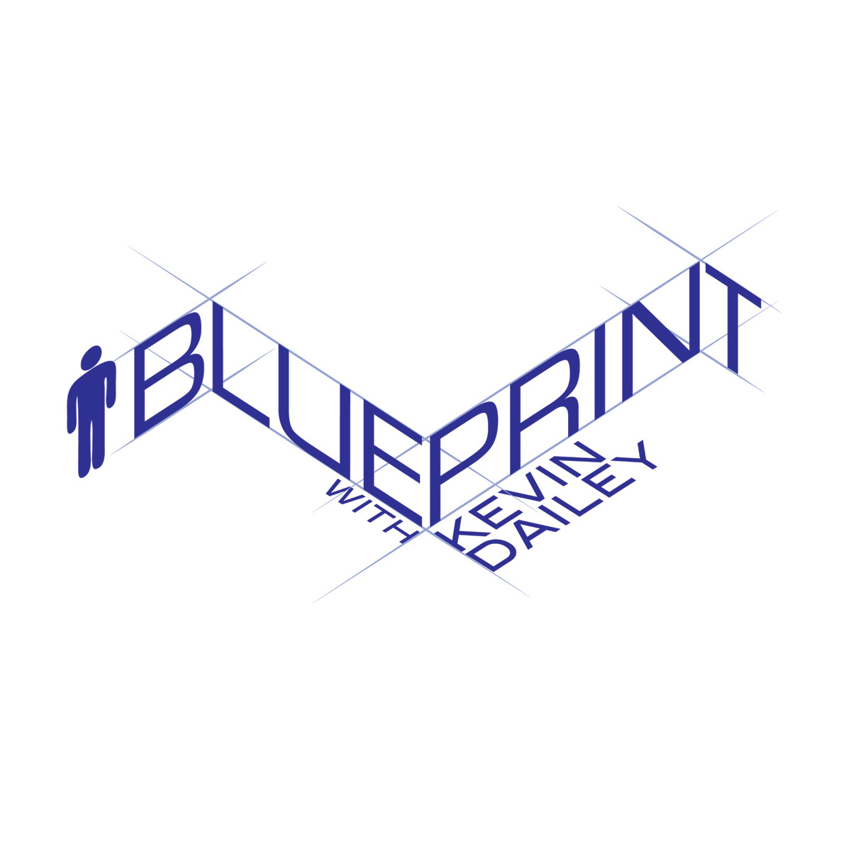 Logo - 22. - Blueprint