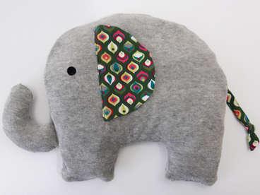 WK Elefant neu (2).jpg