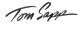 Tom Sapp signature.jpg