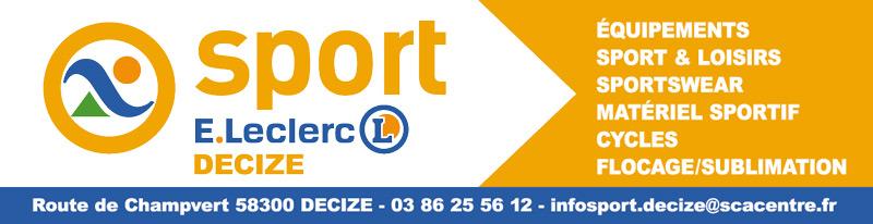 Leclerc-sport