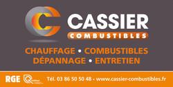 CASSIER