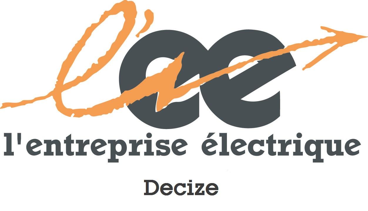 logo L'EE Decize