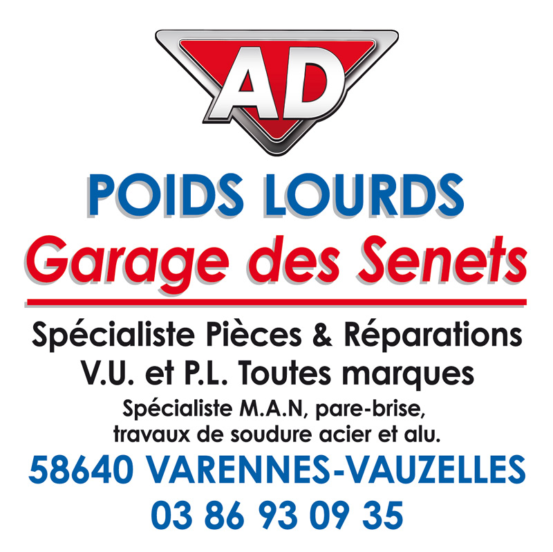 garage-des-Senets-AD