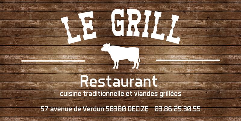 Le-grill