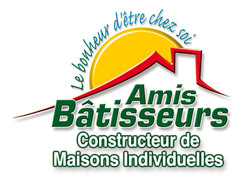 Amis Bât (Logo CMI)