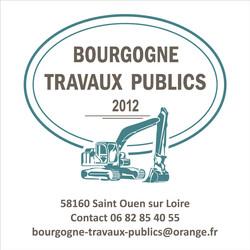 Bourgogne_TP