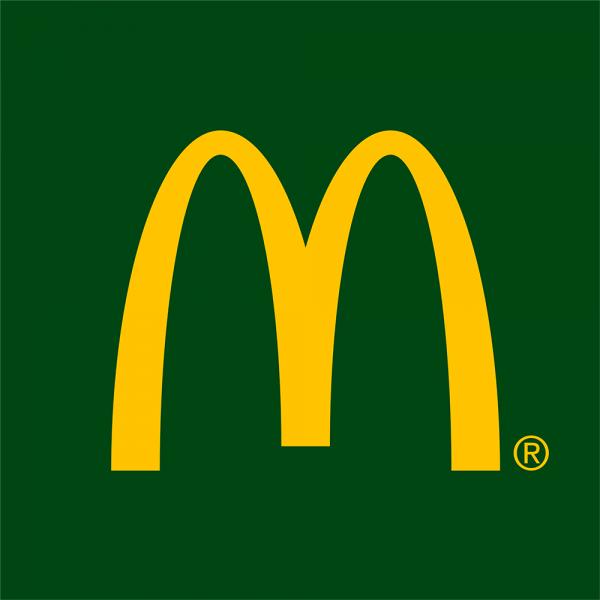 McDonalds_logo-600x600