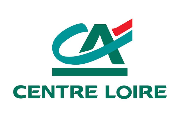 Crédit_Agricole_Centre_Loire