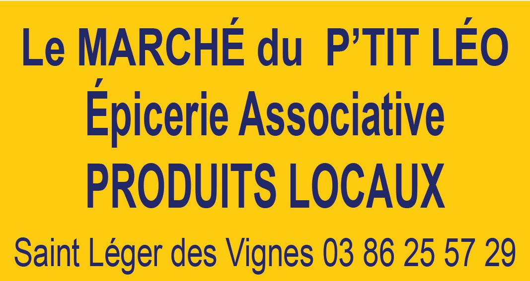 maq2_Panneau_le_marché_du_P'TIT_LEO_ESL_