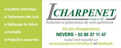 Charpenet