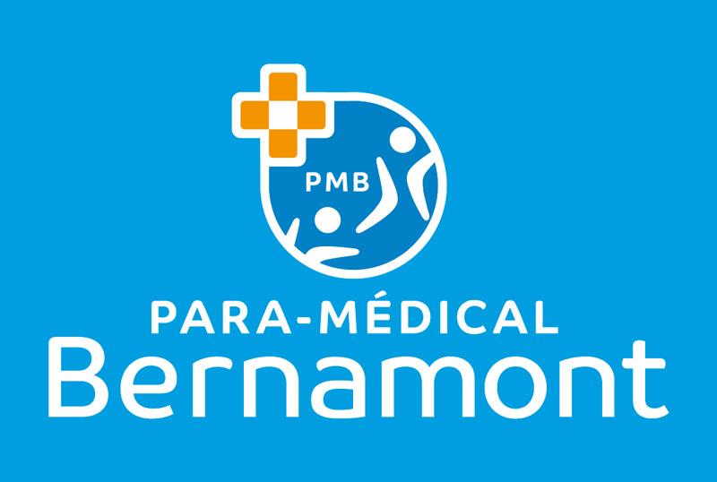 Bernamont