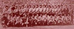 ESL Rugby 1974-1975