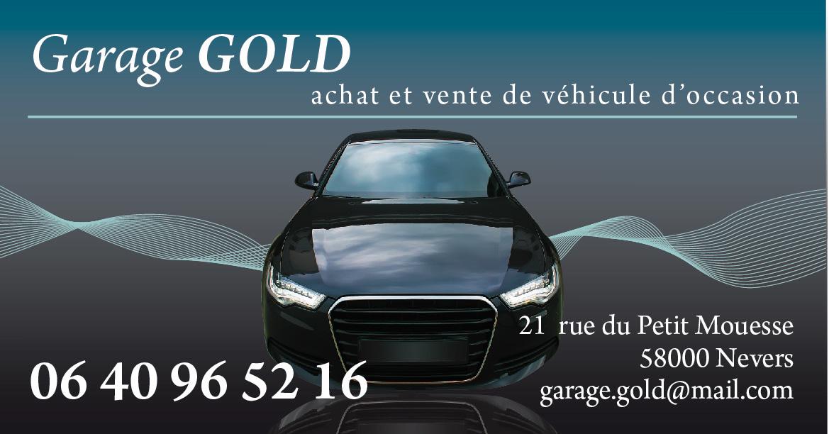 BAT panneau garage Gold ESL Rubgy oct18.
