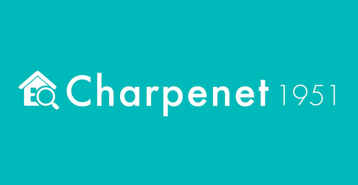 charpenet-logo-nouveau-logo-charte-graph