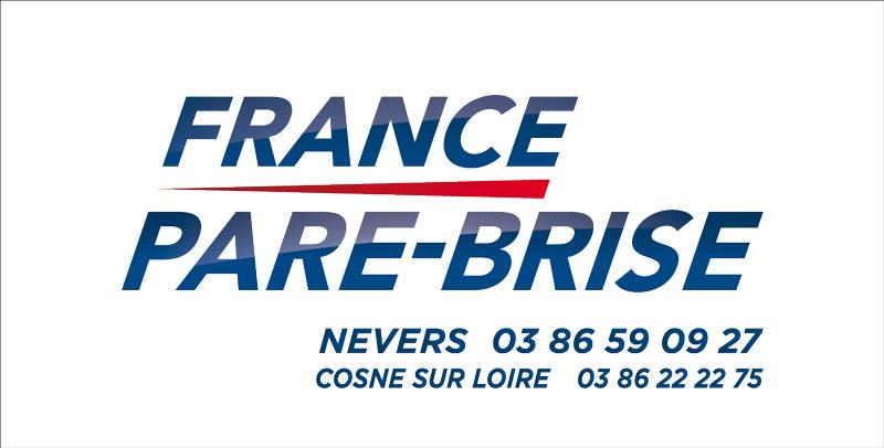 FranceParebrise
