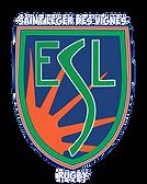 Logo ESL Complet.png