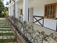 Hotel Monte Verde - MG