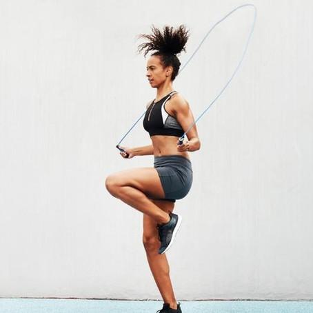 Como o exercício ajuda a turbinar a libido da mulher