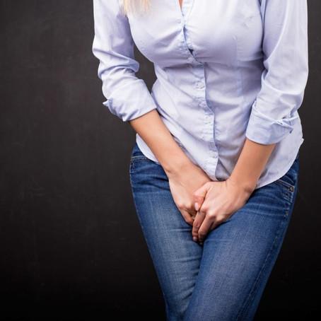 Sabia que há exercício para melhorar função sexual e evitar escape de xixi?