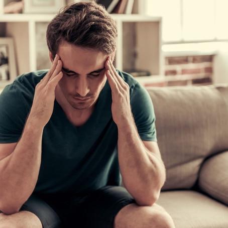 Conheça a disfunção que causa dor de cabeça, de ouvido, no rosto e coluna.