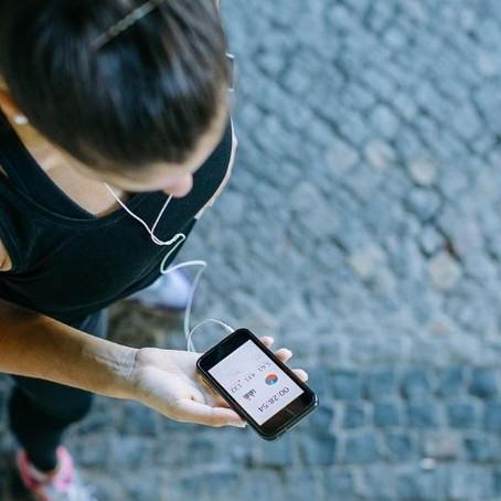 Saia do sedentarismo! 5 passos para ajudar a cumprir uma de suas metas em 2021