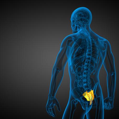 Ficar muito tempo sentado aumenta queixas de dor no bumbum e no cóccix