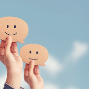 O que as emoções têm a ver com a saúde do corpo?