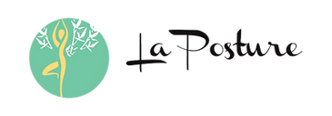 Logo La Posture