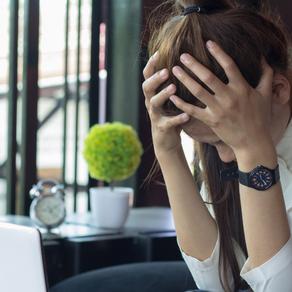 Você realmente sabe o que acontece com seu corpo quando sente dores?