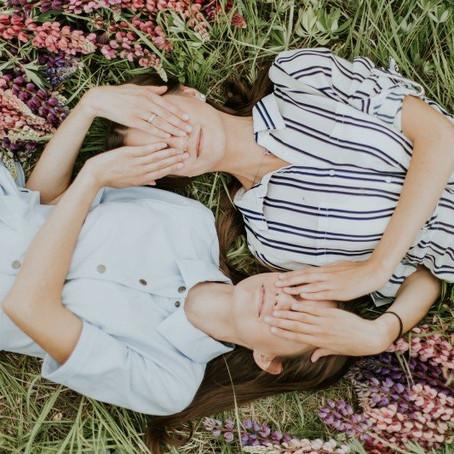 5 dicas para melhorar a qualidade do seu sono