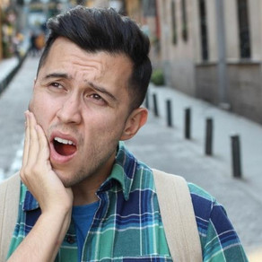 Dor é capaz de mudar ânimo e humor; entenda a diferença entre dor aguda e dor crônica