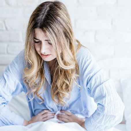 6 dicas para você lidar com a TPM em tempos de ansiedade generalizada