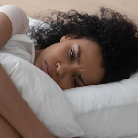 É normal sentir-se mais estressado no fim do ano: veja os sinais do corpo