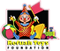 refuah_logo.png