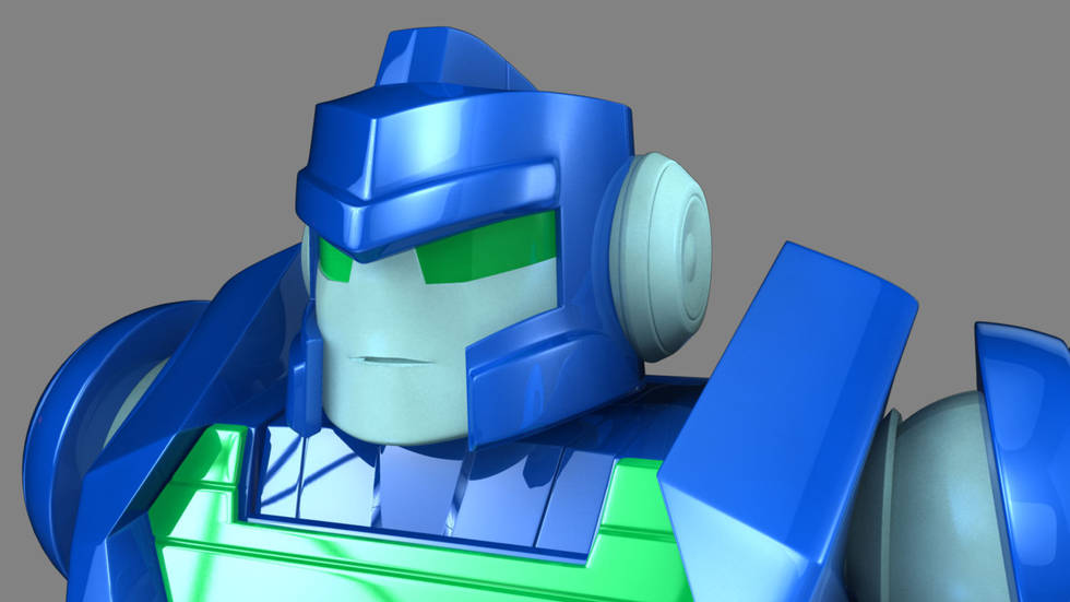 BlueBot-Head-front-default.jpg