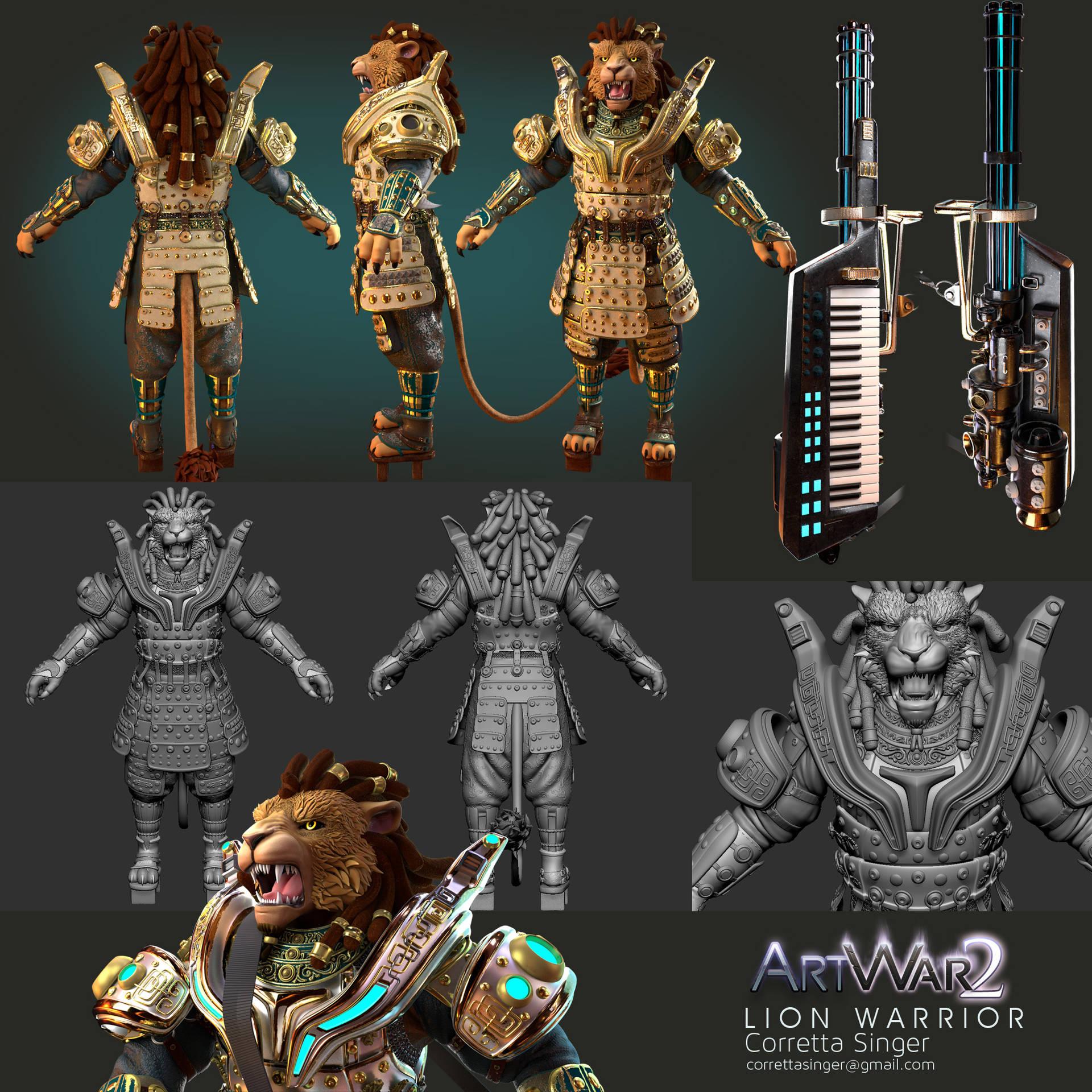 Lion Sheet.jpg