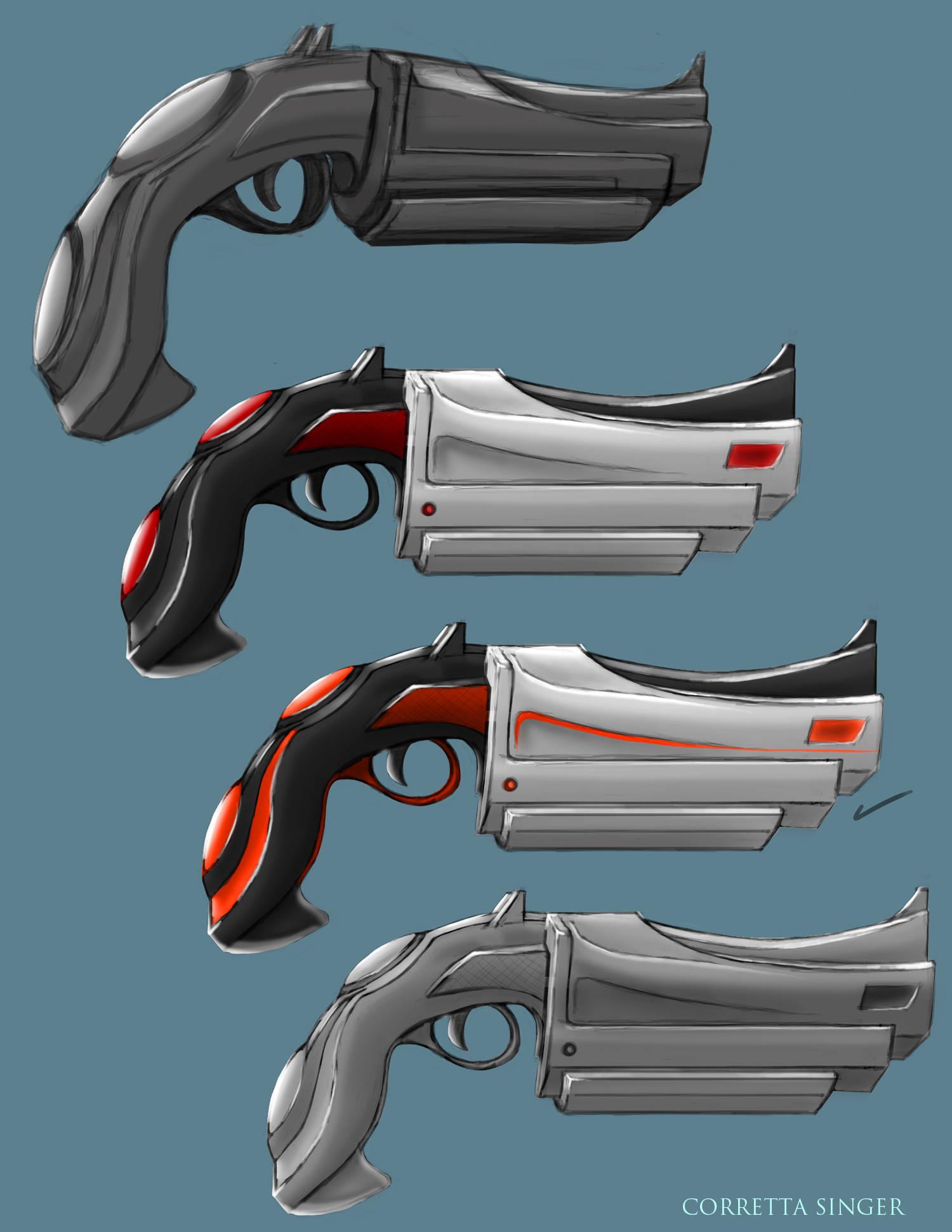 space pistol sketch V3.jpg