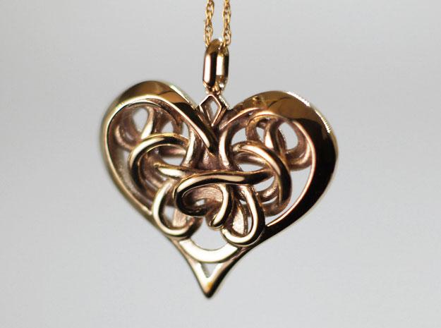 tied-heart-2