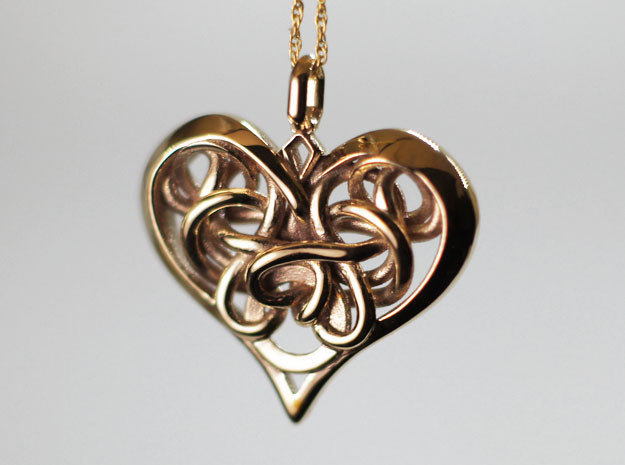 tied-heart-2.jpg
