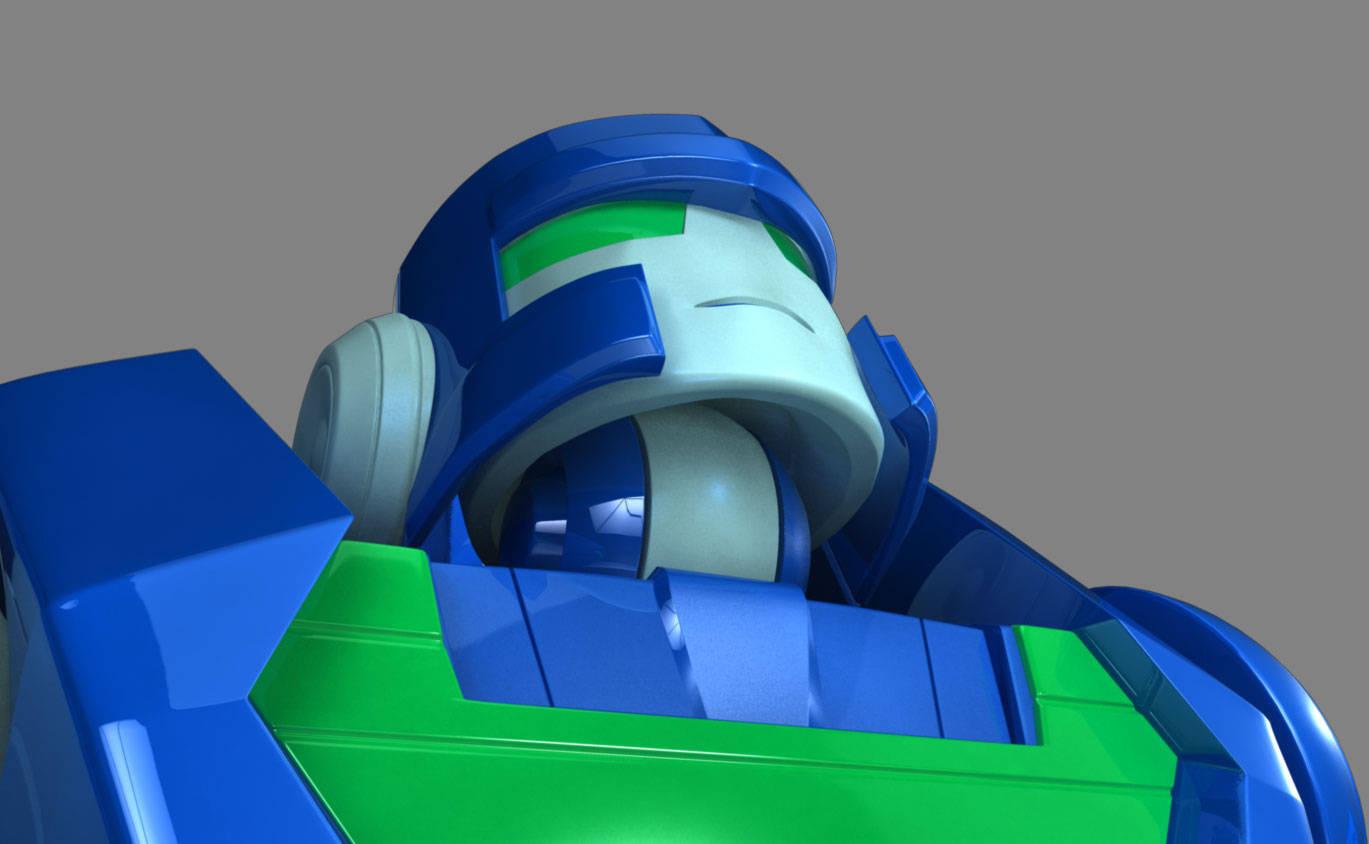 BlueBot-look-up.jpg