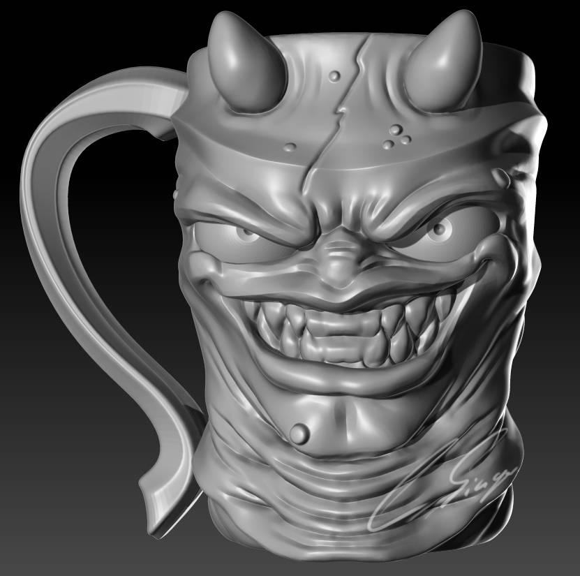 mug render 2.jpg
