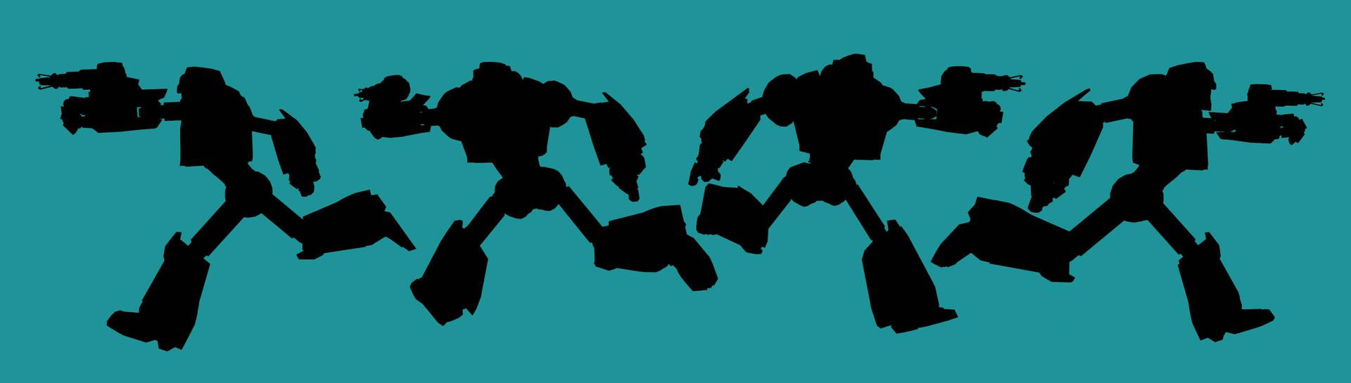 runs silhouette.jpg