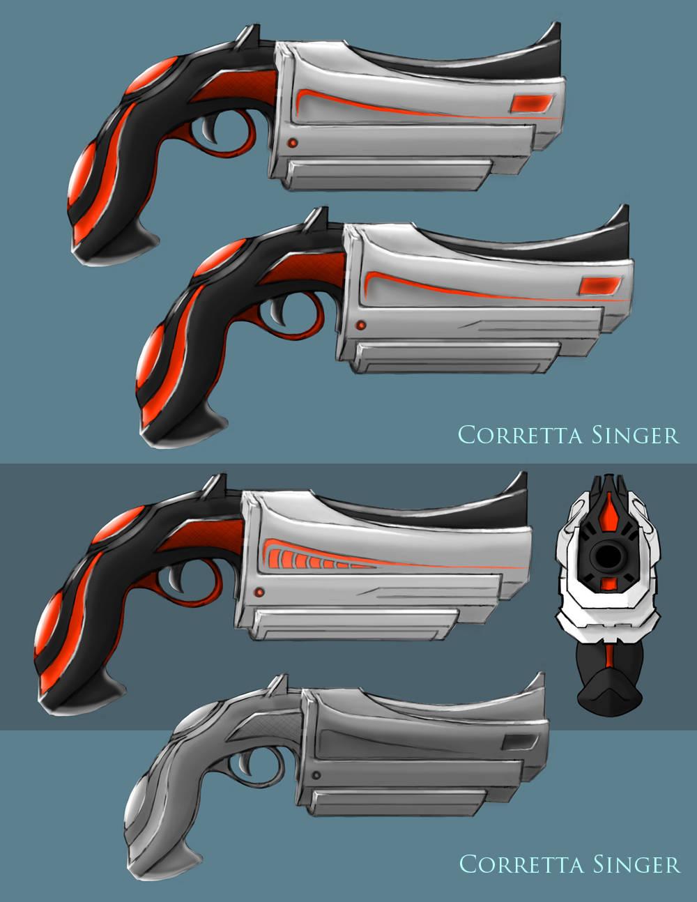 space pistol sketch V4.jpg