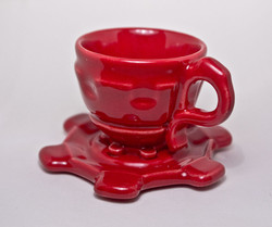 cup-and-saucer-1