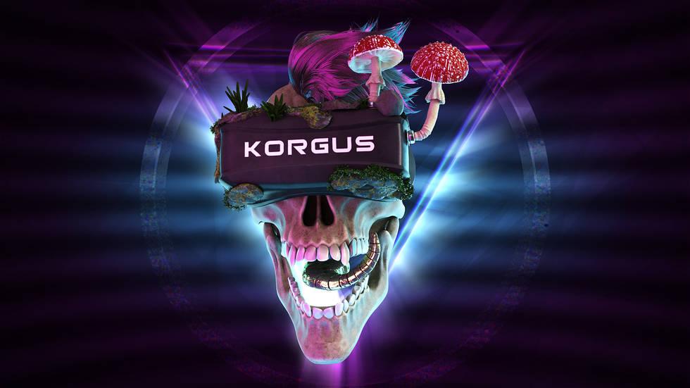 Skull VR.jpg