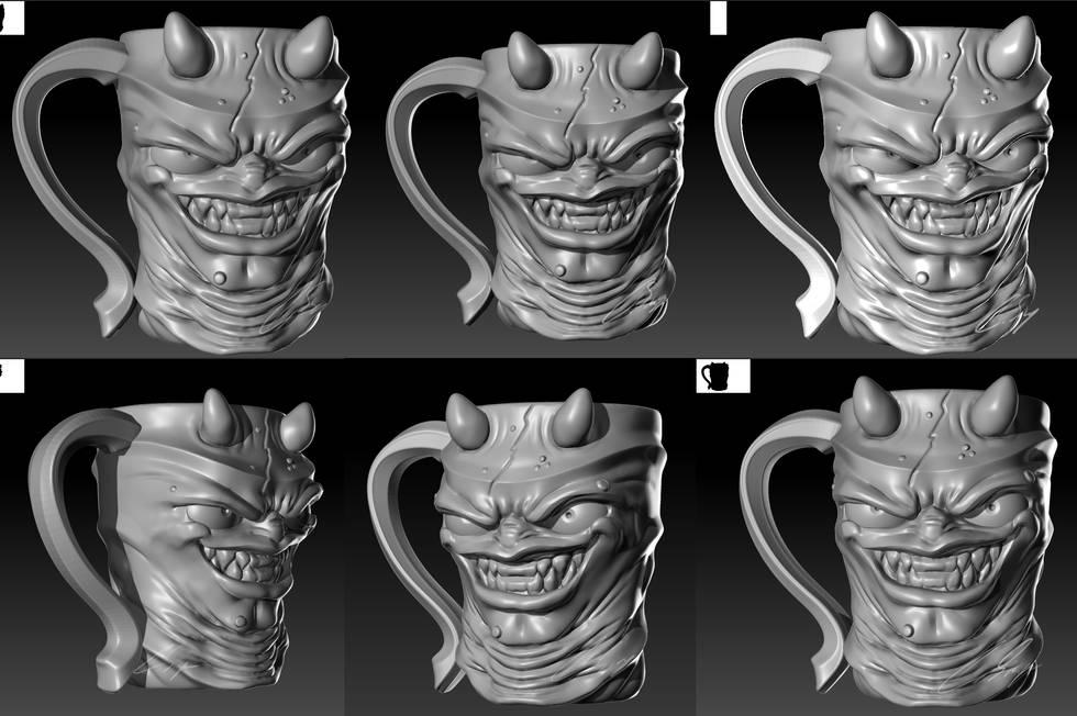 mugs renders 1.jpg