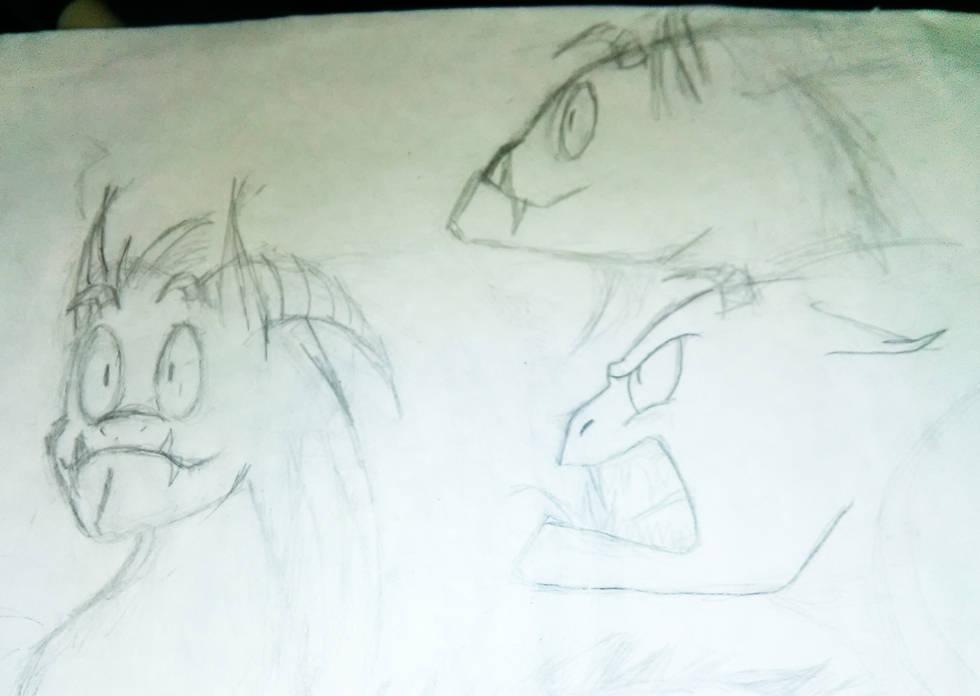 draxar sketch1.jpg
